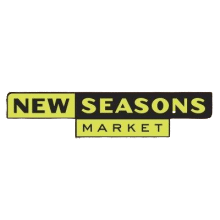 New Seasons Markets